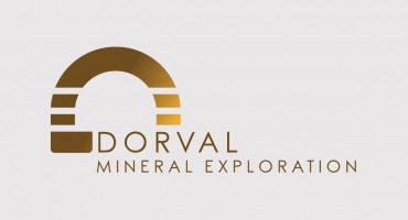 Canadian Mineral Resources freut sich, die Partnerschaft mit Dorval Mineral Exploration bekannt zu geben